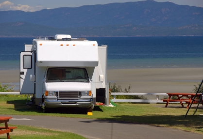 Beautiful 2013  PRLog UK Travellers Are Preferring To Spend Their Bank Holiday Weekends In A Campervan Instead Of More Exotic Locations Overseas Says Crazy Car Hire Their New Campervan And Motorhome Rental Comparison Website Is