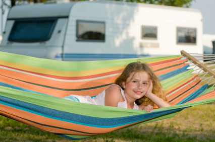 rv rental Georgia