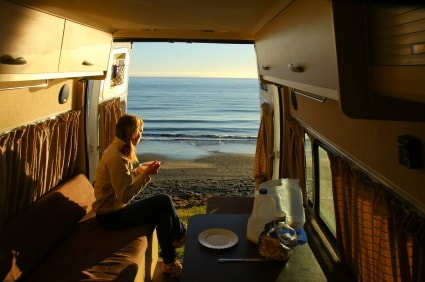 Hire A Motorhome In Cork Enjoy Your Holidays By Renting