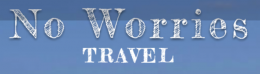 no worries travel Australia