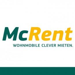 McRent New Zealand