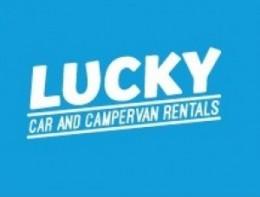 lucky rentals new Zealand