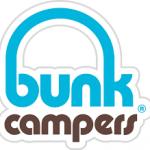 bunkcampers
