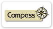 Compass USA Canada RV Review