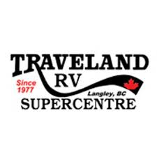 Traveland RV Langely